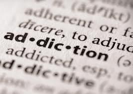 Addictions Can Affect Us All