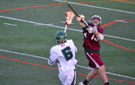 Boys Varsity Lax Adds Two More Wins