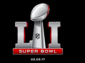 Survivor: 2017 NFL Playoff Edition