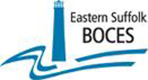 BOCES-An Opportunity Many Students Ignore
