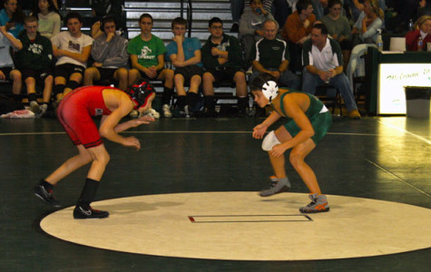 WHB Wrestling Takes Down Another Opponent