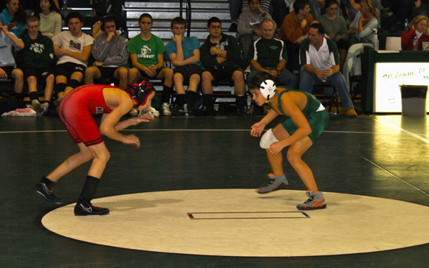 WHB+Wrestling+Takes+Down+Another+Opponent