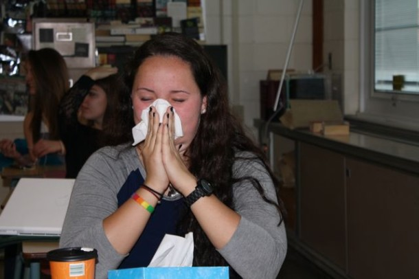 Students+Struggle+with+Springtime+Allergies