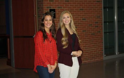 WHBHS Hosts MSG Varsity's