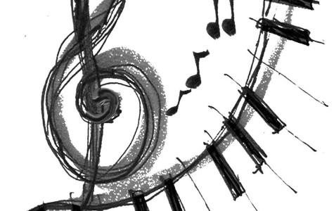 Music and its Impact