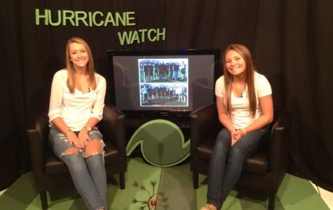 Opinions on Hurricane Watch