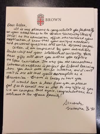 Aiden Kravitz The New Brown Bear The Hurricane Eye