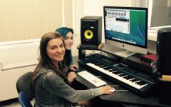 BOCES Audio Production: Get Tuned In