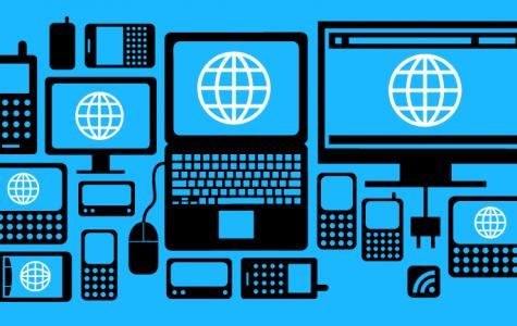 Buffering: Why is Net Neutrality important?