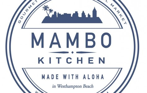 Mambo Kitchen Reopens for the Summer