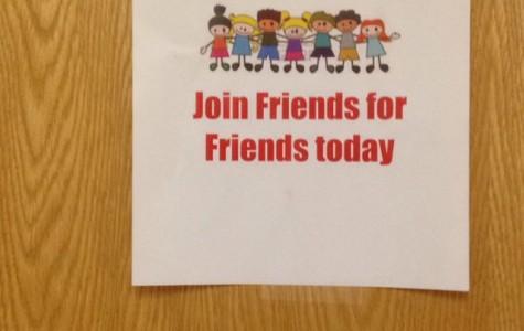 Freshman Club Fair: Get Involved!