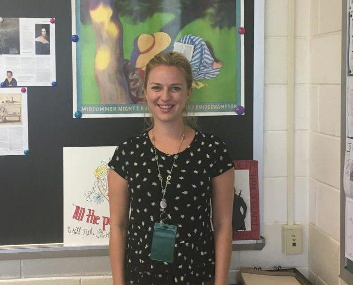 Ms. Schmieder