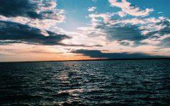 Best Sunset Spots