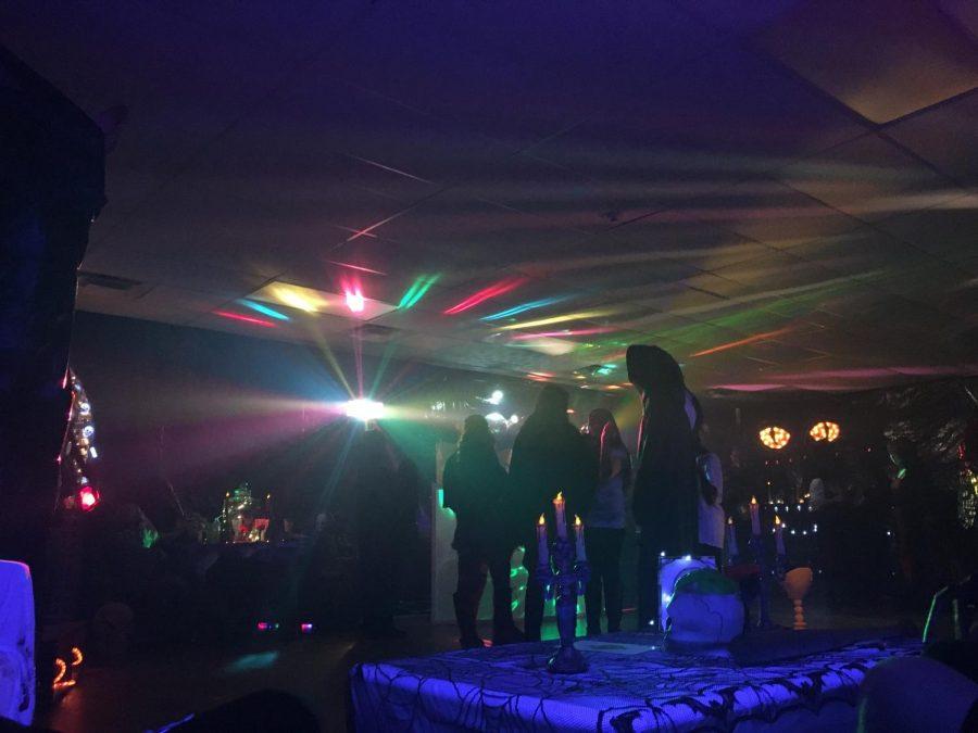 Club+Boogie