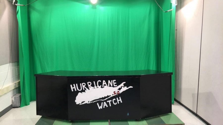 Hurricane+Watch+Starting+Off+the+Year+Right