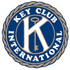 Key Club Contributes to the Community