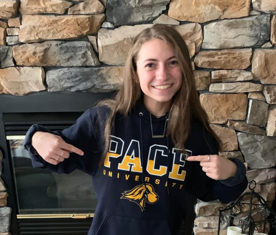 In+Depth%3A+Why+Dianna+Glaser+Chose+Pace+University