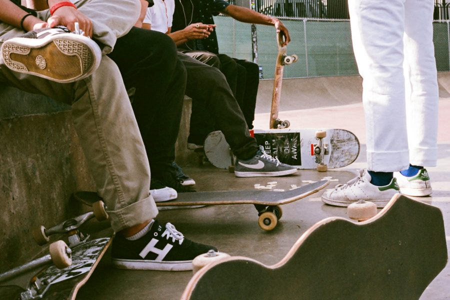 Student+Spotlight%3A+Skateboarders+of+WHB