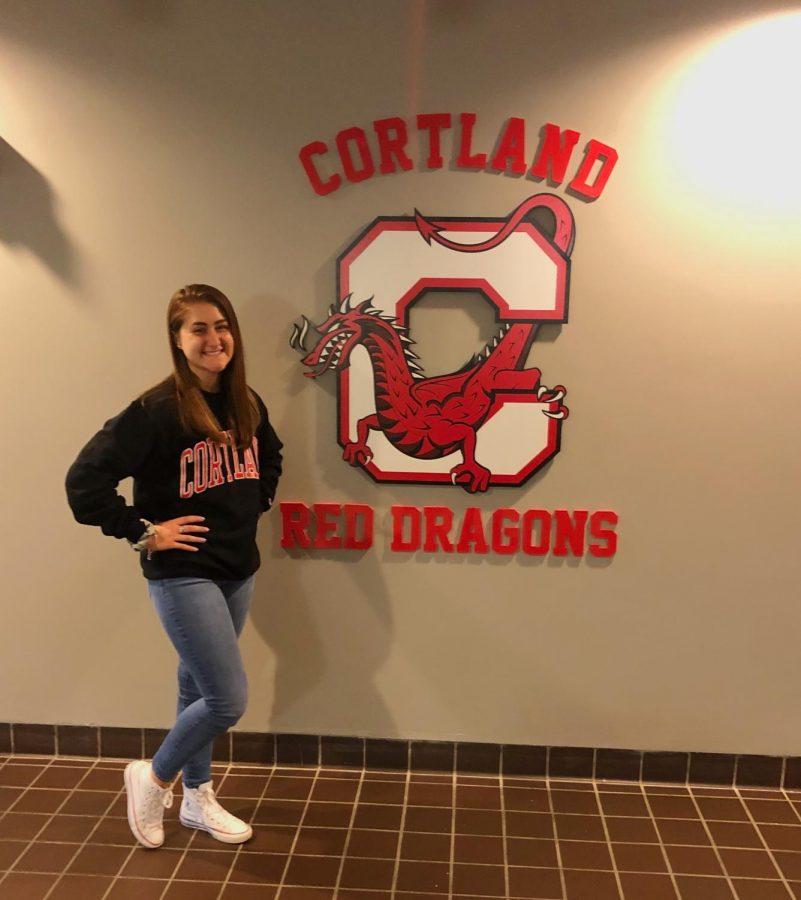 Caroline+Chooses+Cortland%21