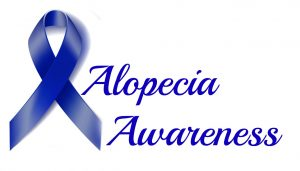 In the Eyes of Alopecia Areata