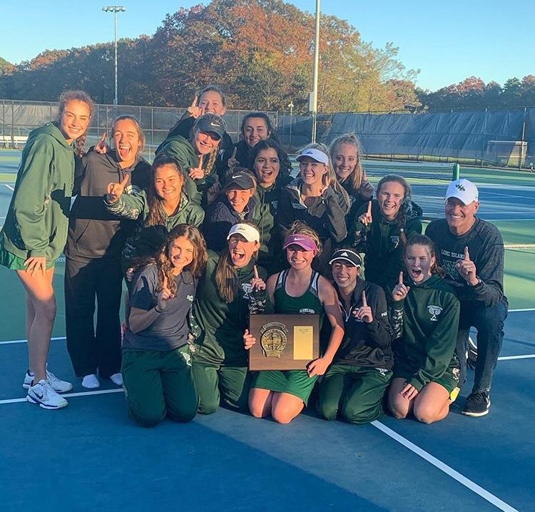 Girls+Varsity+Tennis+Wins+Counties