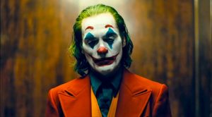"""Joker"" Being Claimed Dangerous by Media is One Bad Joke"