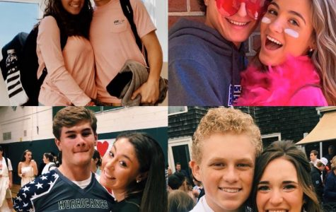 Advice from WHB's Cutest Couples