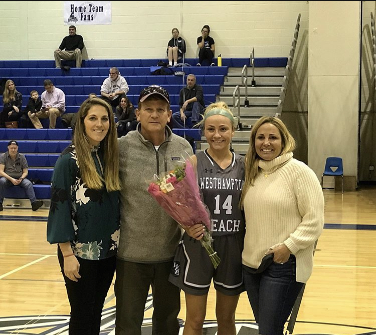 Belle+scores+her+1500th+point