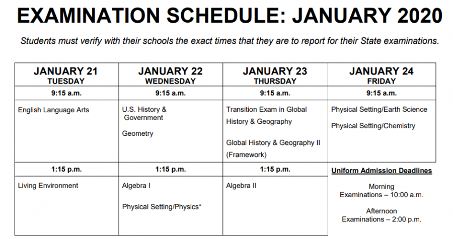 From+June+to+January%3A+The+English+Regents