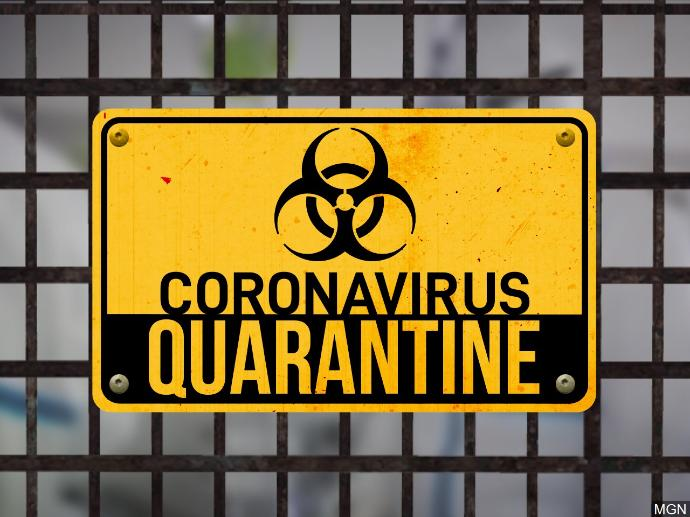 Westhampton+Beach+Students+on+Quarantine