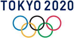 2020 Tokyo Summer Olympics Postponed