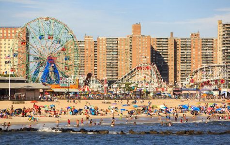 Top Places to Visit on Long Island this Summer