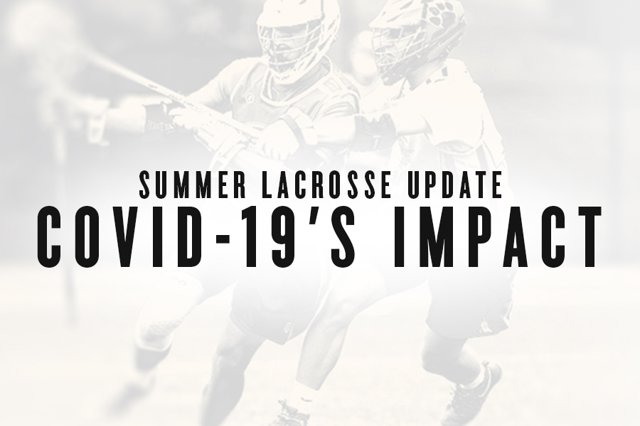 Summer+Lacrosse+or+Fall+Ball%3F
