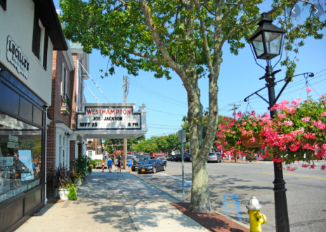 How Have WHB Businesses Held Up In COVID?