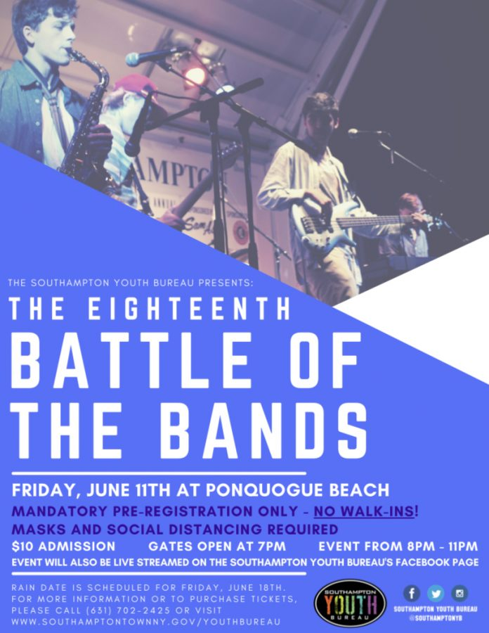 Battle+of+the+Bands+Is+Back%21