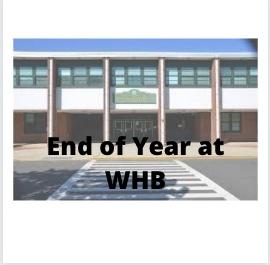 Say Goodbye to Regents