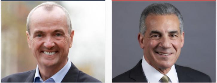Left-+Phil+Murphy+%28D%29%2C+Right-+Jack+Ciattarelli+%28R%29